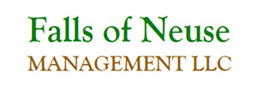 Falls Of Neuse Management LLC